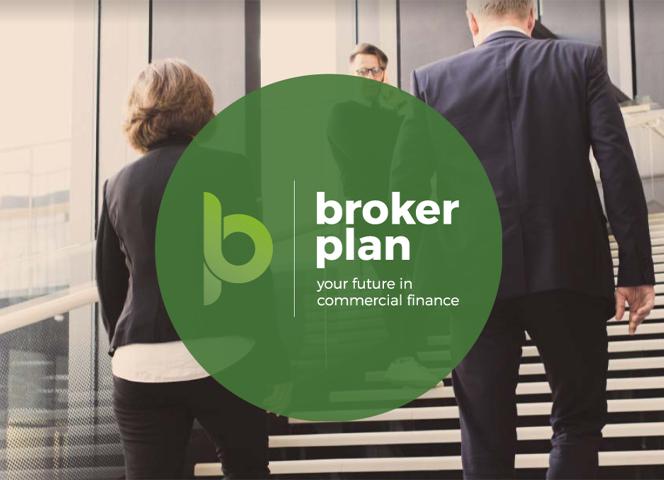 Brokerplan Academy