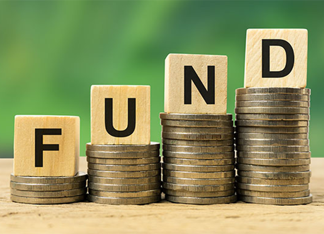Franchise Your Business Through A Recovery Grant