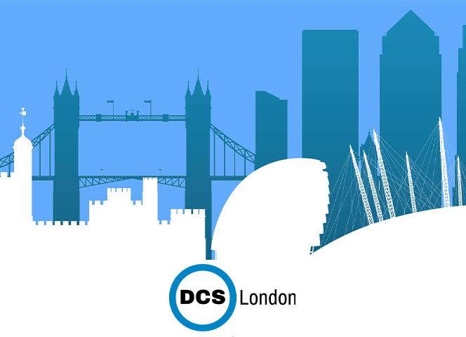 DCS London