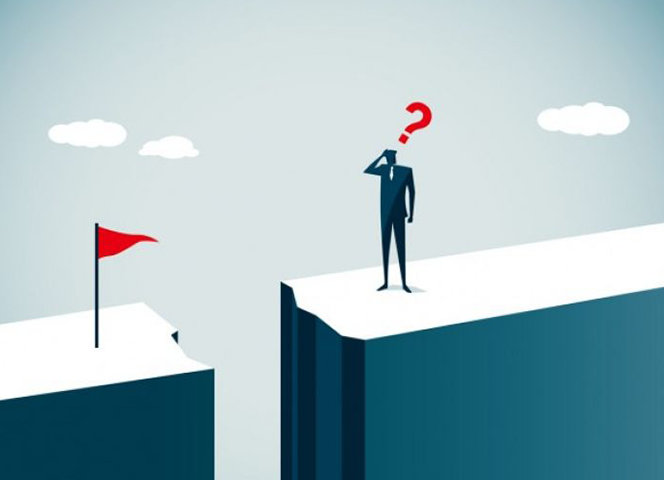 Five reasons why franchisors fail