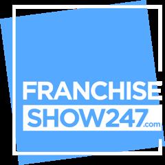 FranchiseShow247